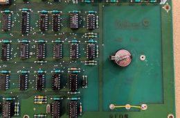 Defender Persistent Memory Troubleshooting and Repair